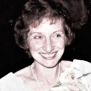 Maryann Pisaturo