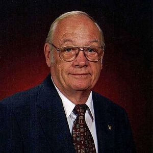 Bob Alan Chaffee