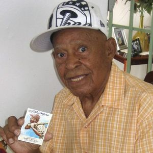 "Emilio ""Millito"" Navarro Obituary Photo"