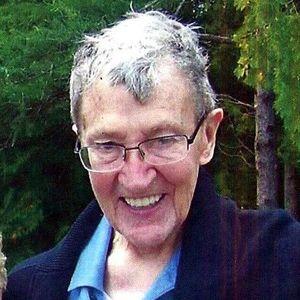 William  D. Coogan Obituary Photo