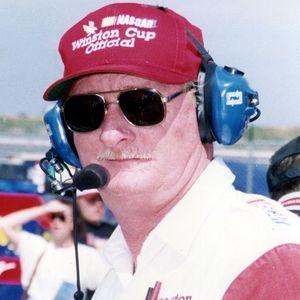 Mr. LeRoy F. Mott, Jr. Obituary Photo
