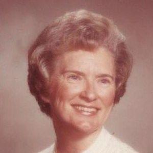 Mary Moore Obituary - Greenville, South Carolina - Mackey
