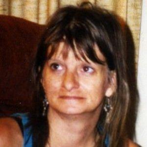 Judy Ann Meyers