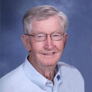 "Anthony A. ""Tony"" Klaphake Obituary Photo"