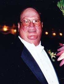 John Dennis Obituary - Lagrange, Georgia - Striffler-Hamby