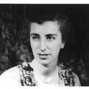 Shirley Jane Gilman Sheridan
