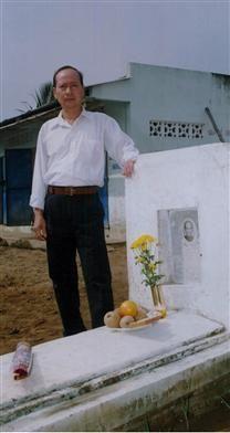 Kahi Nguyen Obituary - San Bernardino, California - Mt  View