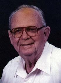 Allen Kroeger Obituary Texas Clements Wilcox Funeral Home
