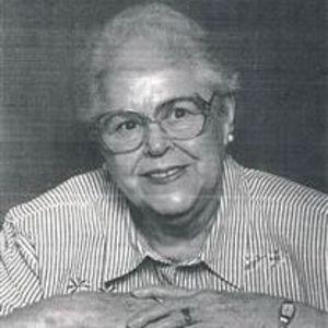 Nell C. Nixon