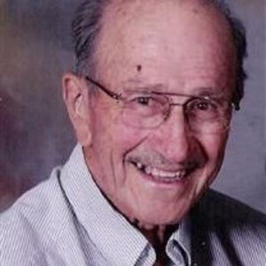 Fredrick Wilson Davis