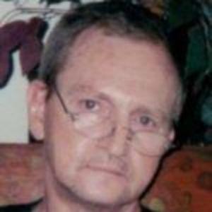 William Carl MUSCATELLO