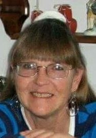 Darlene Henry