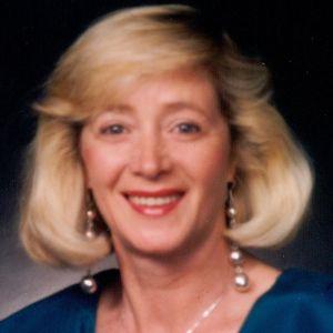 Maria Fantoli Obituary Photo