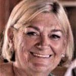 Cynthia H. (Cavanagh) Boyle