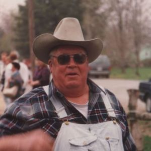 Leroy Elwood Bowser Obituary Photo