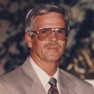 John Thomas Nester
