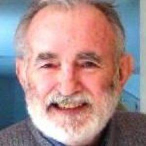 Thomas Frederick Hudish