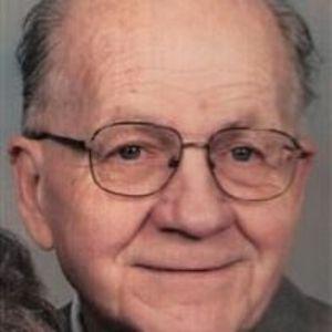 William E. Baier