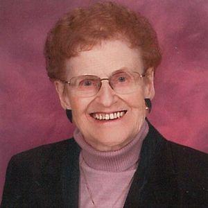 Emily L. Wilson