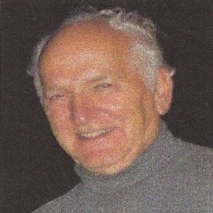 "Michael T. ""Mike"" Gerace Obituary Photo"