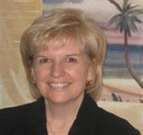 Beverly Ann Siemek Bomar obituary photo