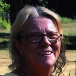 Cathy Sue Pahl