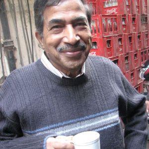 Prem Krishna  Seth