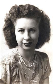 Marie Fouse Obituary - New Braunfels, Texas - Zoeller