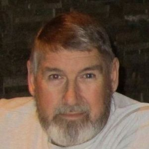 Richard  C. Brousseau