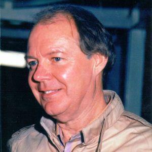 Arnold Kenneth Clark