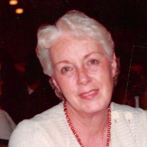 Eileen F. Filicicchia