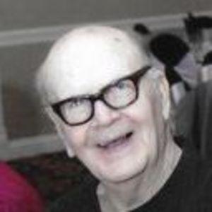 Mr. Samuel P. Kearney