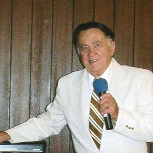 Barry Louis KURCZ