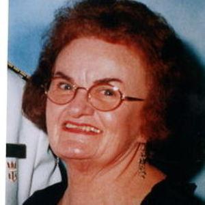 Dolores Ramona Klotz