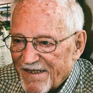 John E. Simpson, Sr.