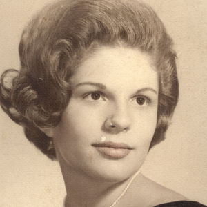 Ms. Elizabeth P Strunk