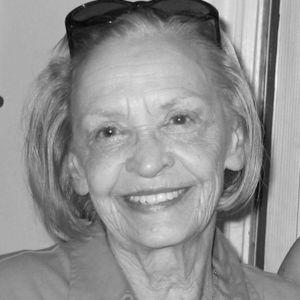 Ann Marie (Karl) McLaughlin