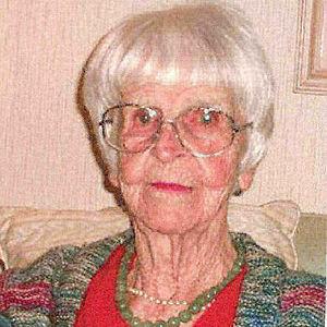 margaret talleur obituary santa maria california tributes com