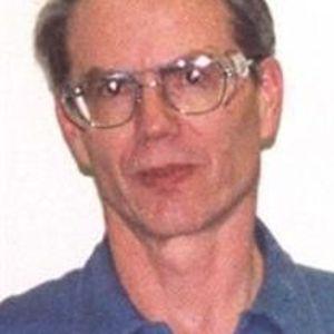 Larry W. Betz