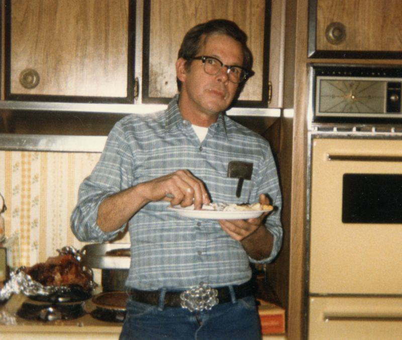 Aubrey Williams Obituary - Fort Wayne, Indiana - D O ...
