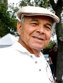 Benicio Marrero Rodr�guez obituary photo