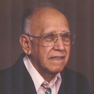 Peter S. Lopez