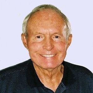Robert L. Hamman