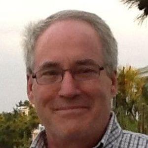 """Harold """"Kit"""" Kitson III Obituary Photo"""