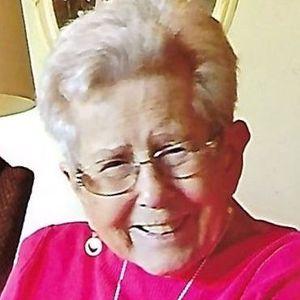 Janet L. Hoiby