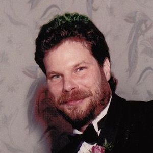 Ralph A. Russo, III Obituary Photo