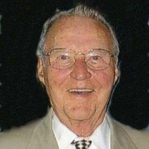 James  F.  Burdsall, Jr. Obituary Photo