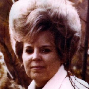 Carolyn Jones-Browning