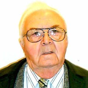 Boleslaw Zak Obituary Photo