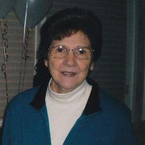 Virginia R. Miraglia